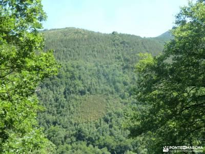 Parque Natural Pagoeta_Valle Leitzaran;campos de cieza parajes naturales madrid actividades en la co